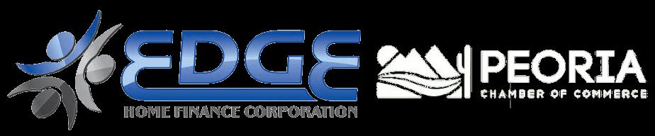 Edge Home Finance Corporation